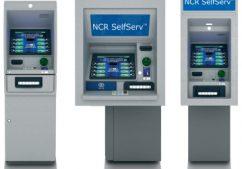 ncr-banki