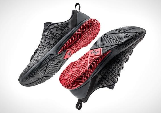 under-armour-architech-3d-printed-shoe-01