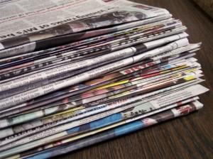 newspaper-donitza pr