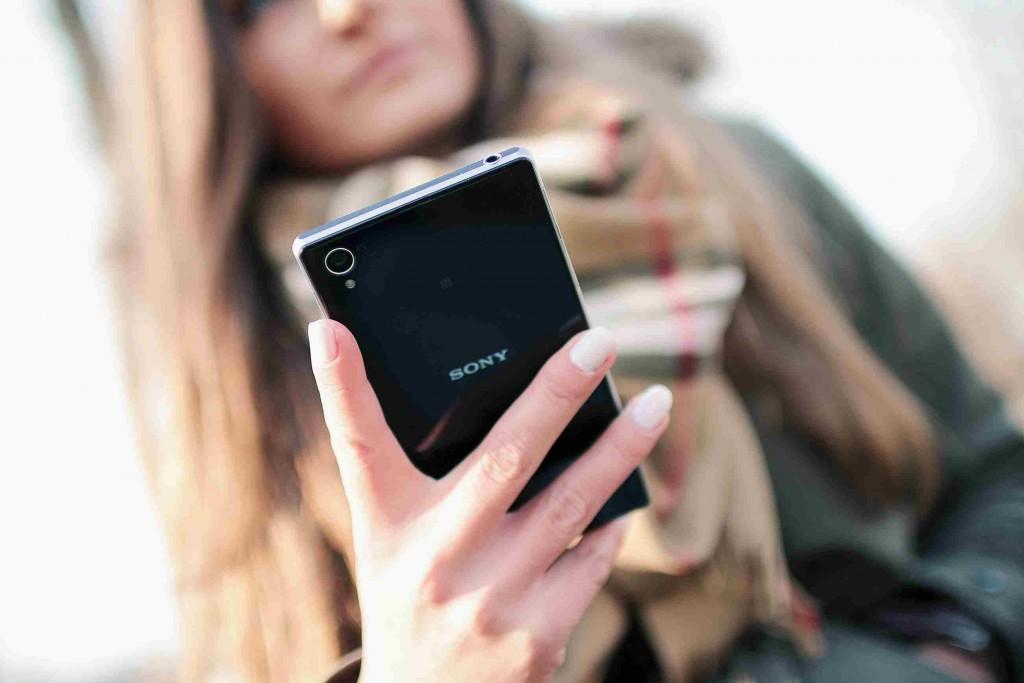 donitza-blog-smartphone-compressed