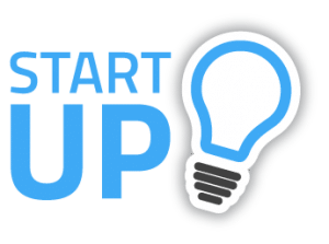 start_up-DONITZA-PR