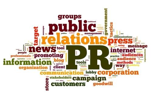public-relations-donitza