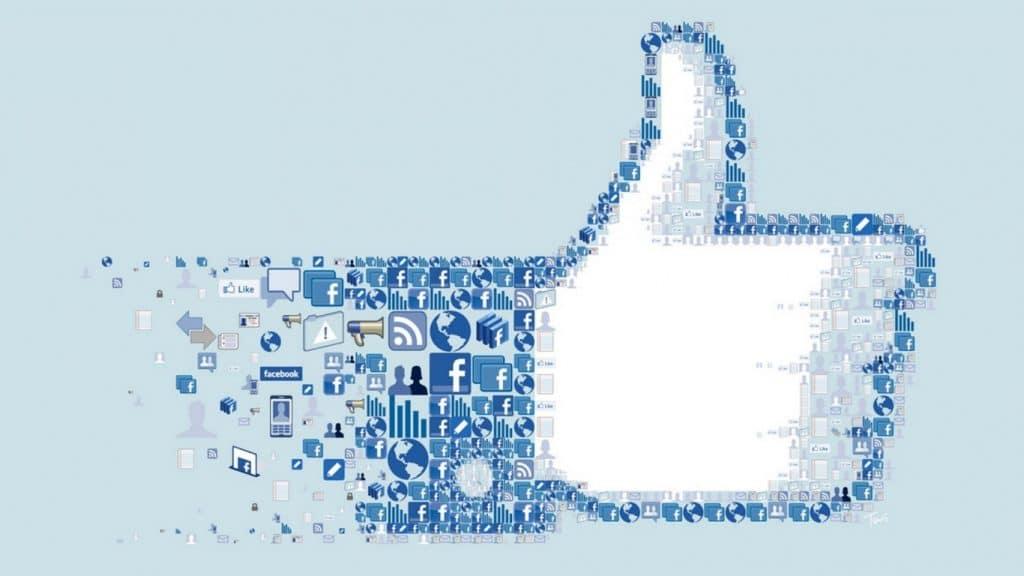 דוניצה תקשורת יחסי ציבור לטכנולוגיה DONITZA PUBLIC RELATIONS